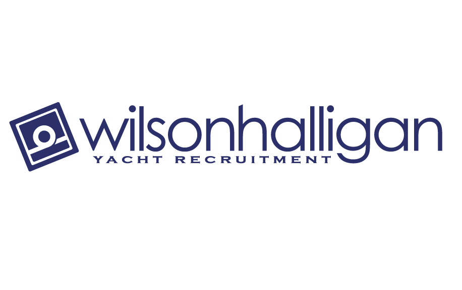 Talking Tech Skills with Wilson Halligan
