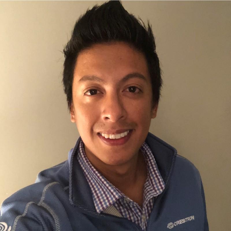 Chris Ochoa