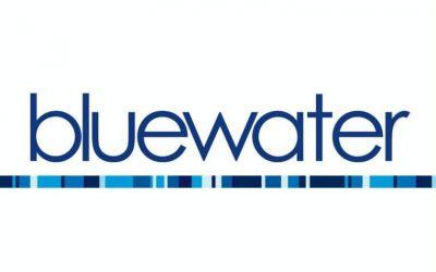 AV Training at Bluewater USA