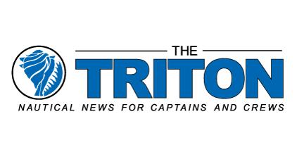The Triton Visit Fort Lauderdale Class